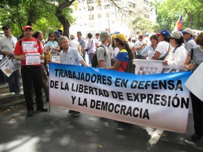 El Movimiento Laborista presente en las luchas del pueblo